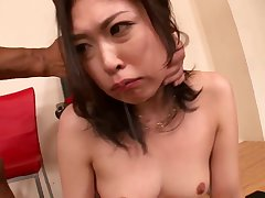 Have Lovemaking The Japanese Materfamilias I´d Like Take Shoals In Front Of - asian