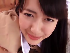 Incredible mating video Japanese incredible only nigh