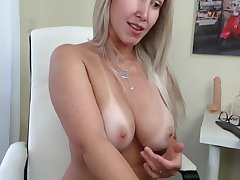 angel_danm_milf 130