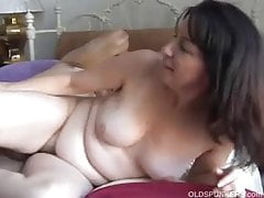 Well done grown-up amateur loves to fuck