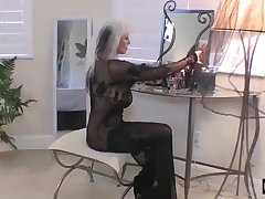 German mommy arranged a nuptial night with her own sonnie. Real pornography ass shagging blow-job