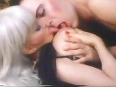 Big Tits Candy Samples