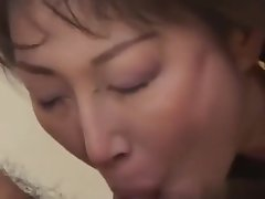Astonishing adult clip Anal hot you've seen