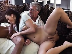 Old men licking ass and pussy nasty xxx What would you