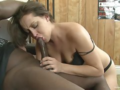 Amateur takes good care be required of the tasty BBC
