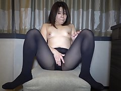 Exotic adult clasp MILF fantastic , it's amazing