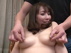 Fabulous Porn Chapter Milf Amateur Crazy Only In the air