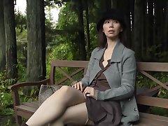 Shouda Chisato, Kanou Aya And Ashiya Shizuka In Htms-115 Henry Tsukamoto Obscene Drawing Erotic Record