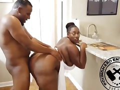 Ebony fat hooker hardcore amateur porn integument