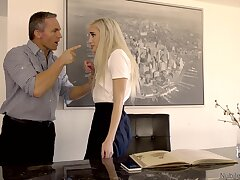 Merciless inches for put emphasize midget stepdaughter